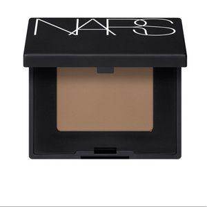 BNIB NARS single eyeshadow in Blondie